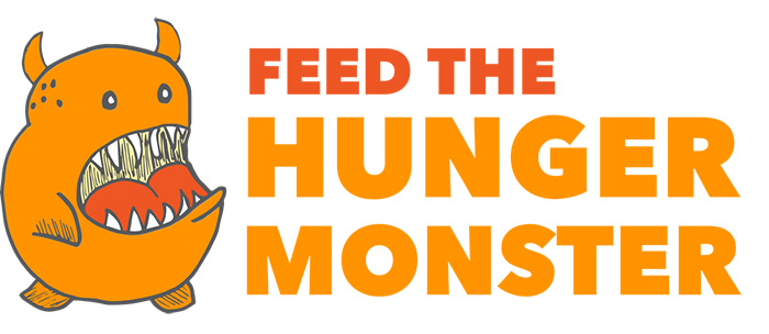 brandhack-hunger-monster