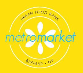 brandhack-metro-market