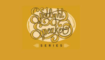 speaker-series-feature