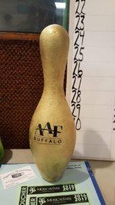 Bowling for Soup - AAF Buffalo